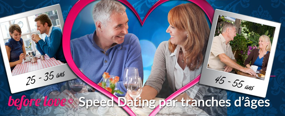 Cafe rouge speed dating cheltenham