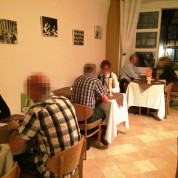 speed-dating-alsace-beforelove-1