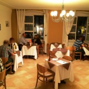 speed-dating-alsace-beforelove-2