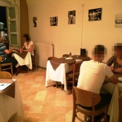 speed-dating-alsace-beforelove-4