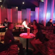 Speed-dating-rencontre-reelle-alsace1