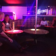 Speed-dating-rencontre-reelle-alsace4